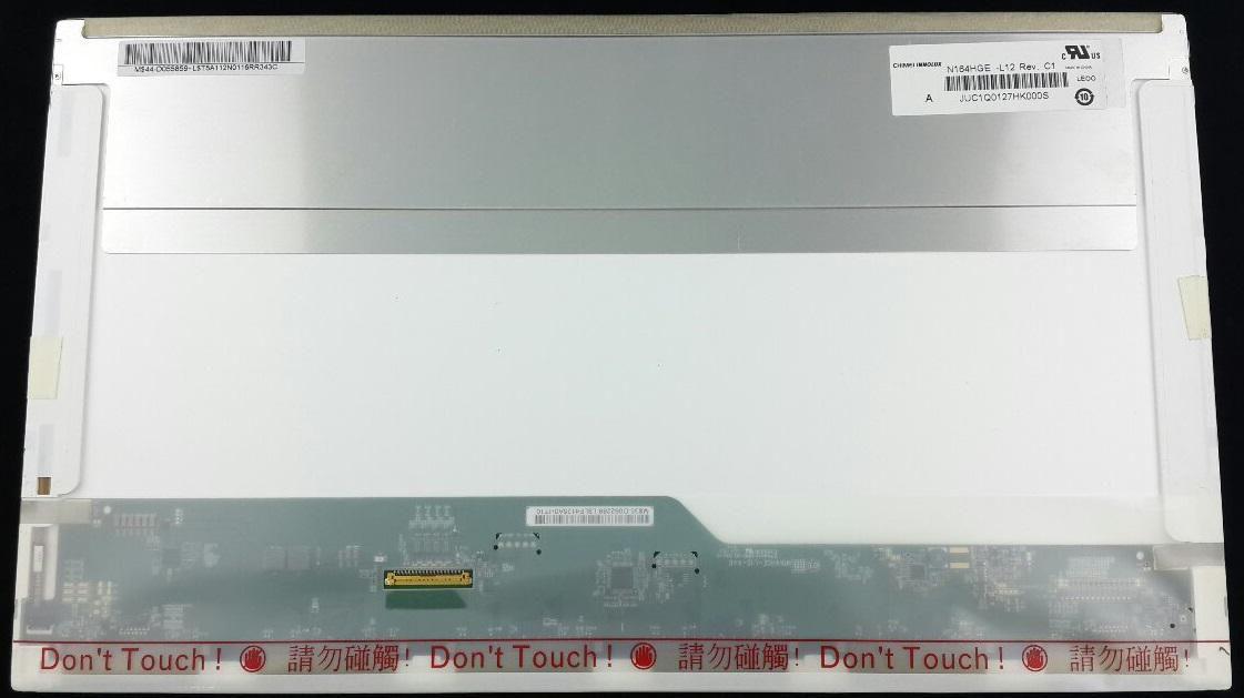 CoreParts MSC164F40-102G 16,4 LCD FHD Glossy