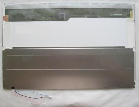CoreParts MSC170U30-162M 17,0 LCD FHD Matte