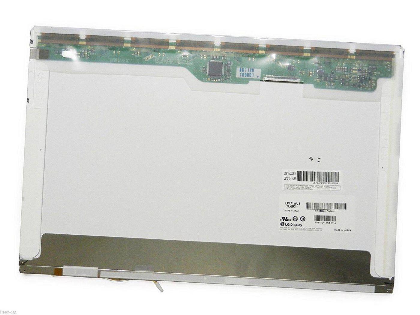 CoreParts MSC171U30-108G 17,1 LCD FHD Glossy