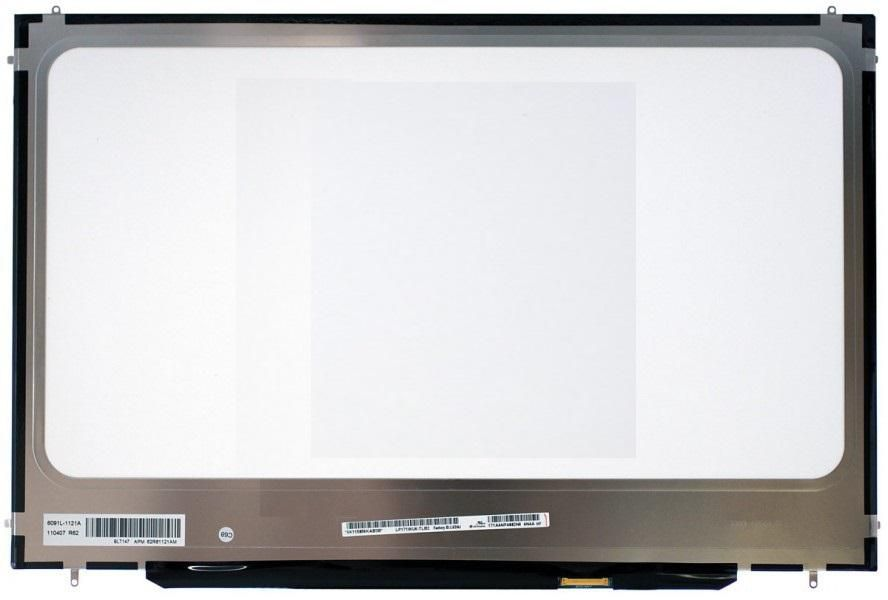 CoreParts MSC171U40-113G 17,1 LCD FHD Glossy