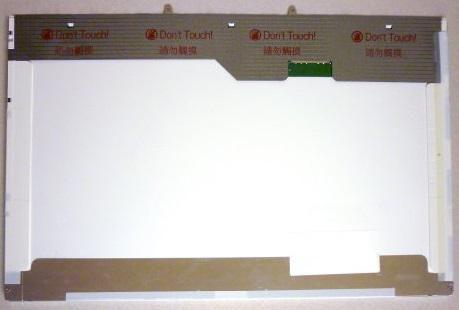CoreParts MSC171U50-105G 17,1 LCD FHD Glossy