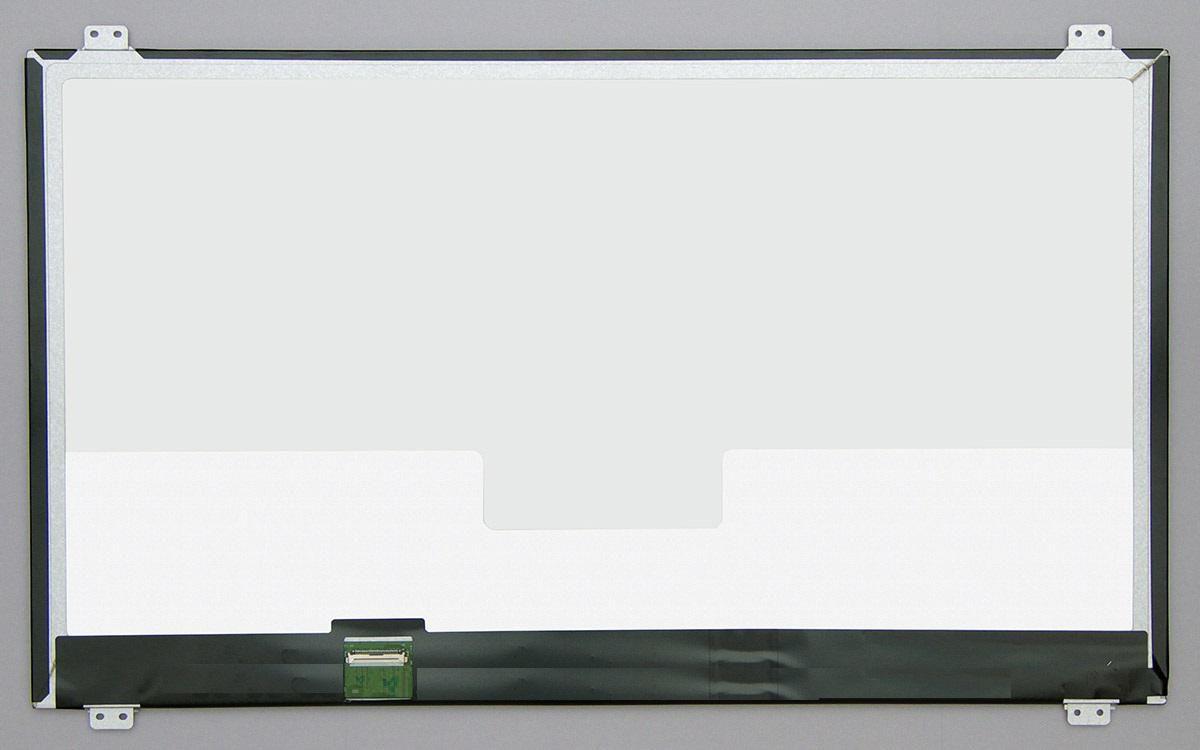 CoreParts MSC173F30-120G 17,3 LCD FHD Glossy