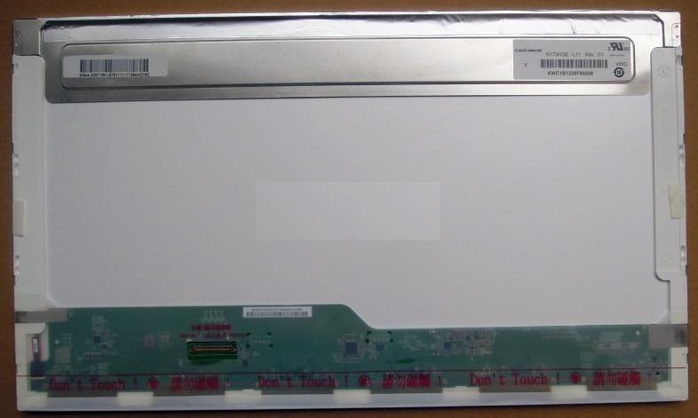 CoreParts MSC173F30-121G 17,3 LCD FHD Glossy