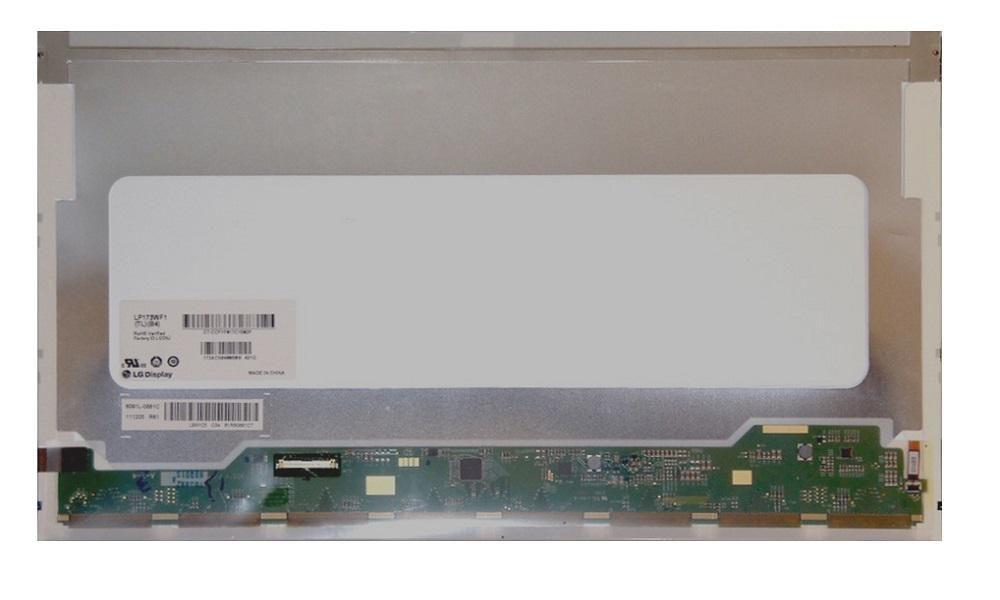 CoreParts MSC173F40-118G 17,3 LCD FHD Glossy