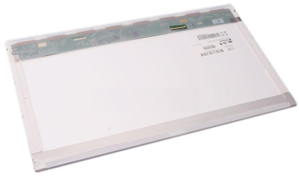CoreParts MSC173F50-119G 17,3 LCD FHD Glossy