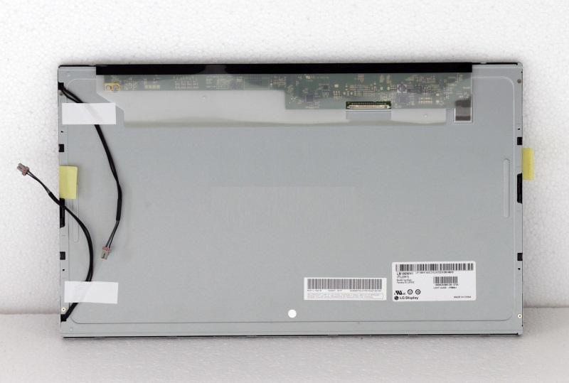 CoreParts MSC185H30-223M 18,5 LCD HD Matte