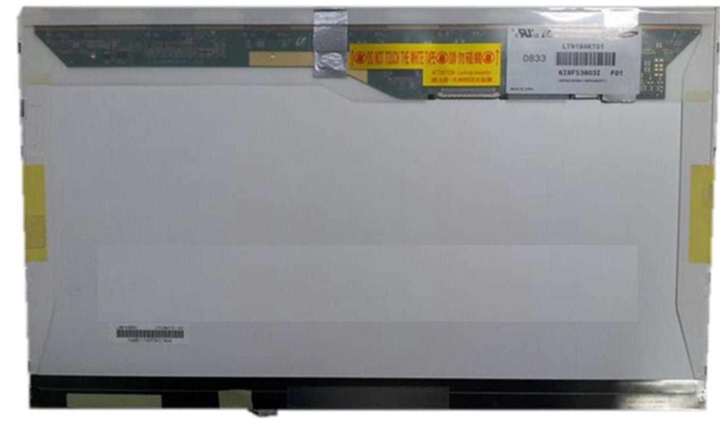 CoreParts MSC190Y00-139G 19,0 LCD HD Glossy