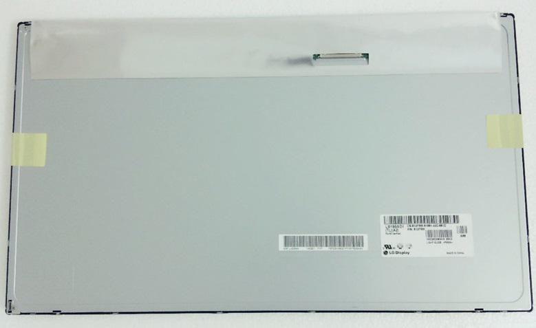 CoreParts MSC195D30-127M 19,5 LCD HD Matte