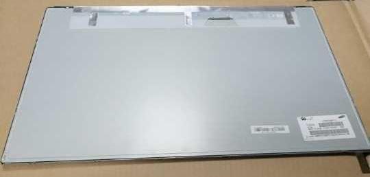 CoreParts MSC200D30-195M 20,0 LCD HD Matte