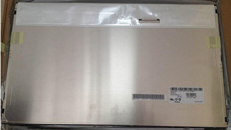 CoreParts MSC215F30-129M 21,5 LCD FHD Matte