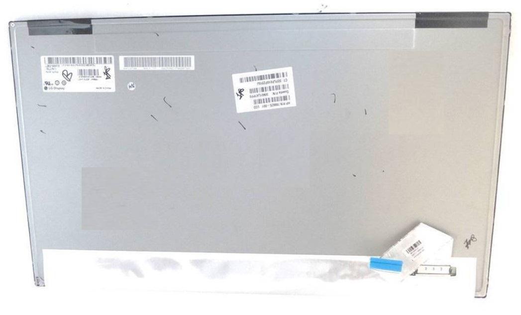 CoreParts MSC215F30-183M 21,5 LCD FHD Matte