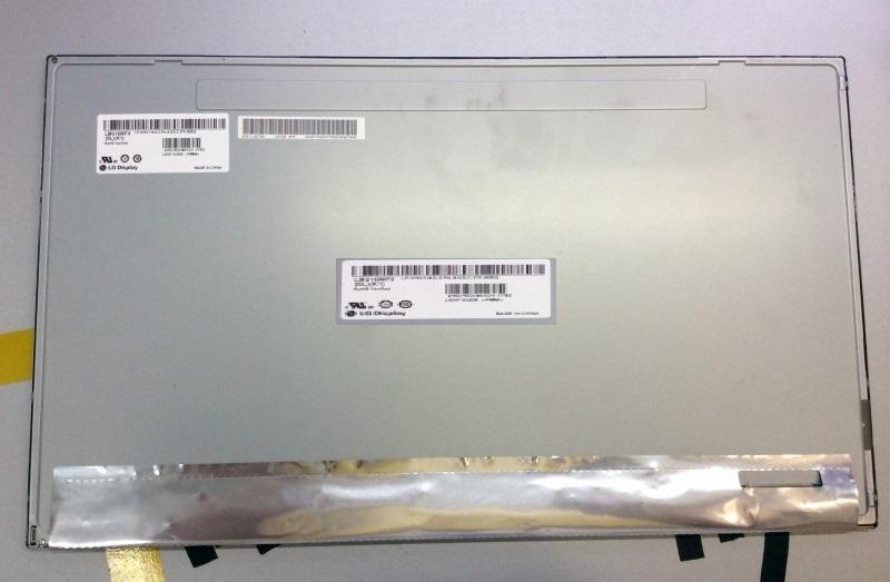 CoreParts MSC215F30-219G 21,5 LCD FHD Matte