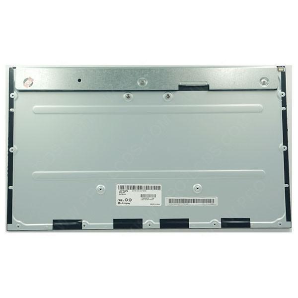 CoreParts MSC215F30-253M 21,5 LCD FHD Matte