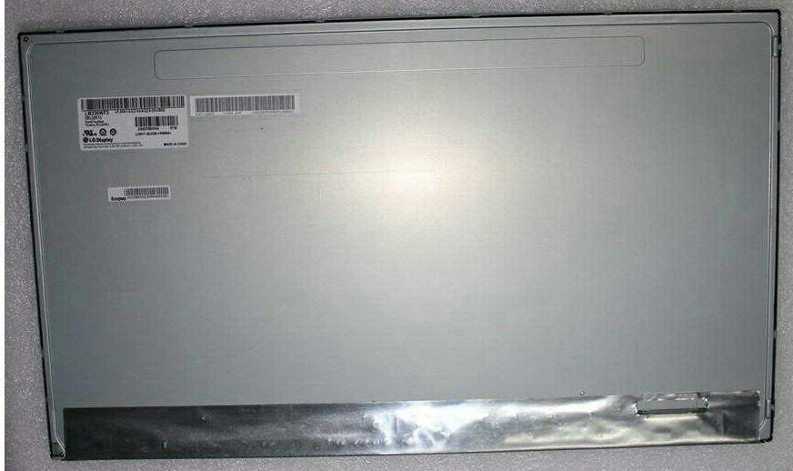 CoreParts MSC230F30-131M 23,0 LCD FHD Matte