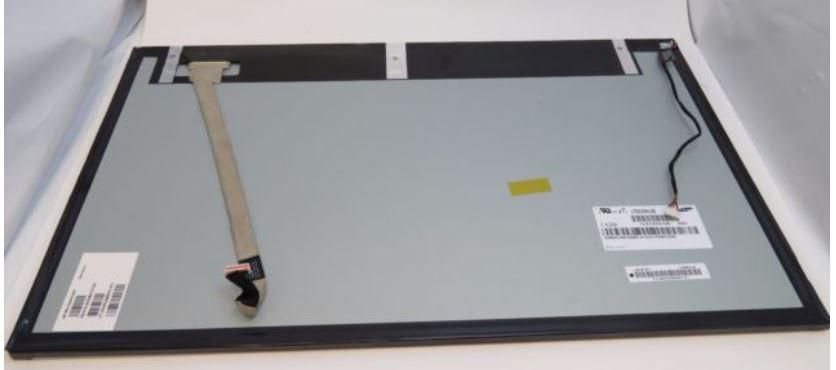 CoreParts MSC230F30-184M 23,0 LCD FHD Matte