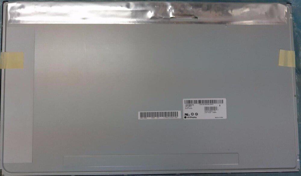 CoreParts MSC230F30-251M 23,0 LCD FHD Matte