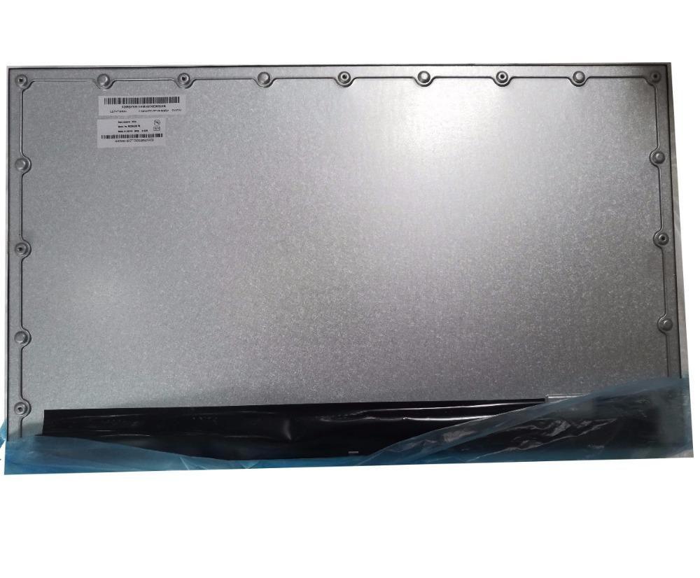 CoreParts MSC238F30-258M 23,8 LCD FHD Matte