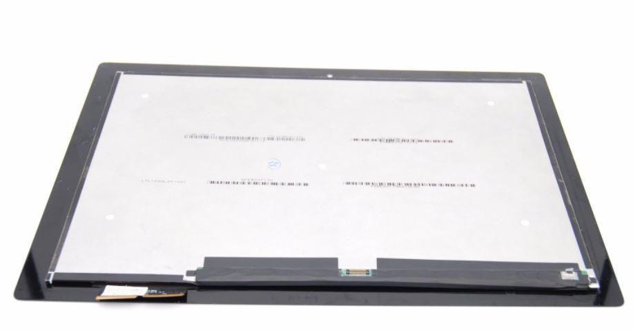 CoreParts MSC1202K00-134G 12,0 LCD FHD Glossy