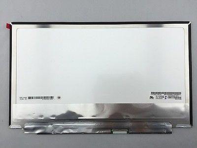 CoreParts MSC1333K40-154G 13,3 LCD QHD Glossy