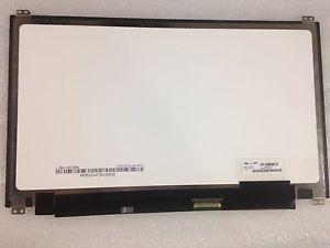 CoreParts MSC1333K40-166G 13,3 LCD QHD Glossy