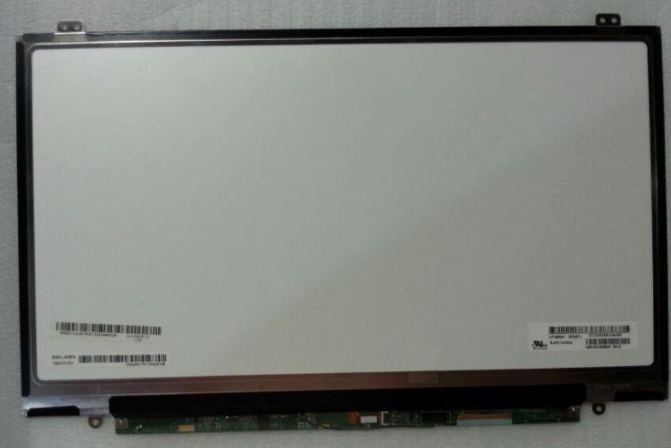 CoreParts MSC1402K40-151M 14,0 LCD QHD Matte