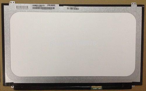 CoreParts MSC1562K40-149G 15,6 LCD FHD Glossy