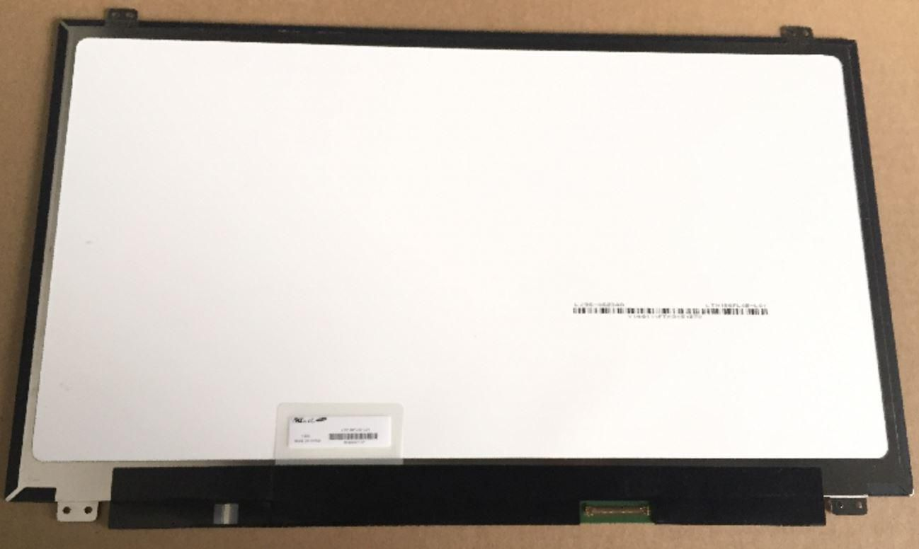 CoreParts MSC1563K40-097G 15,6 LCD QFHD Glossy