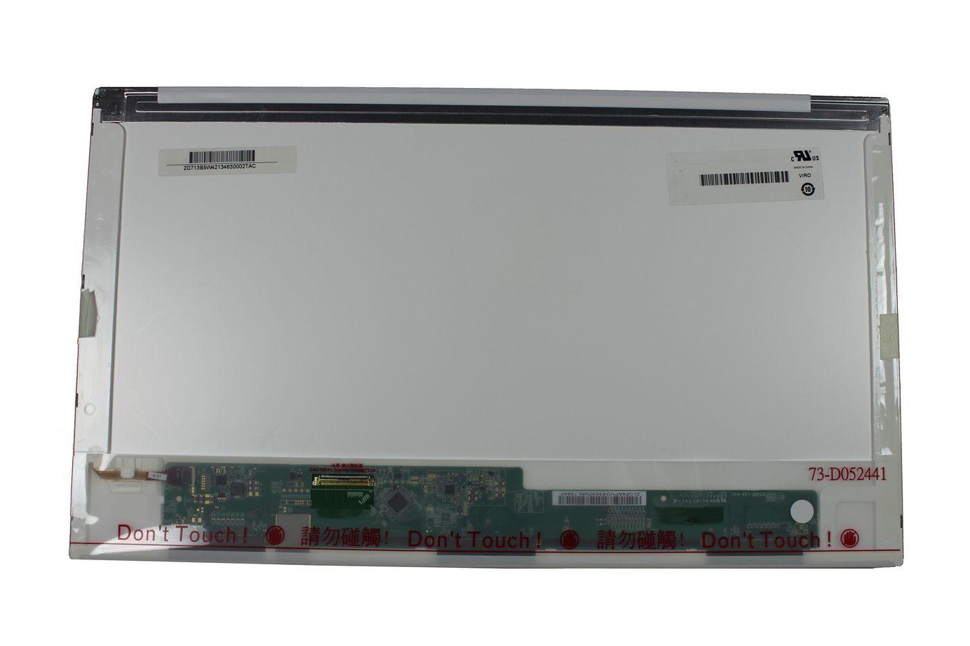 CoreParts MSC30037 15,6 LED WXGA HD Glossy