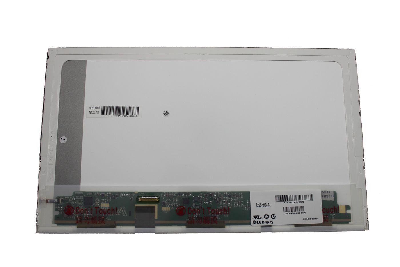 CoreParts MSC30134 15,6 LED WXGA HD Glossy