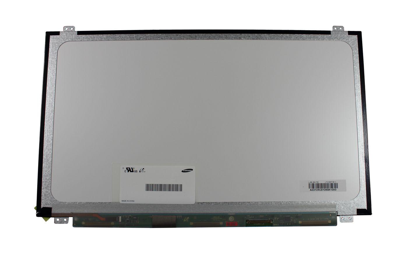 CoreParts MSC30497 15,6 LED WXGA HD Glossy