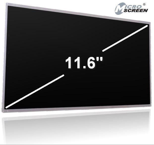 CoreParts MSC30525 11,6 LED WXGA HD Glossy