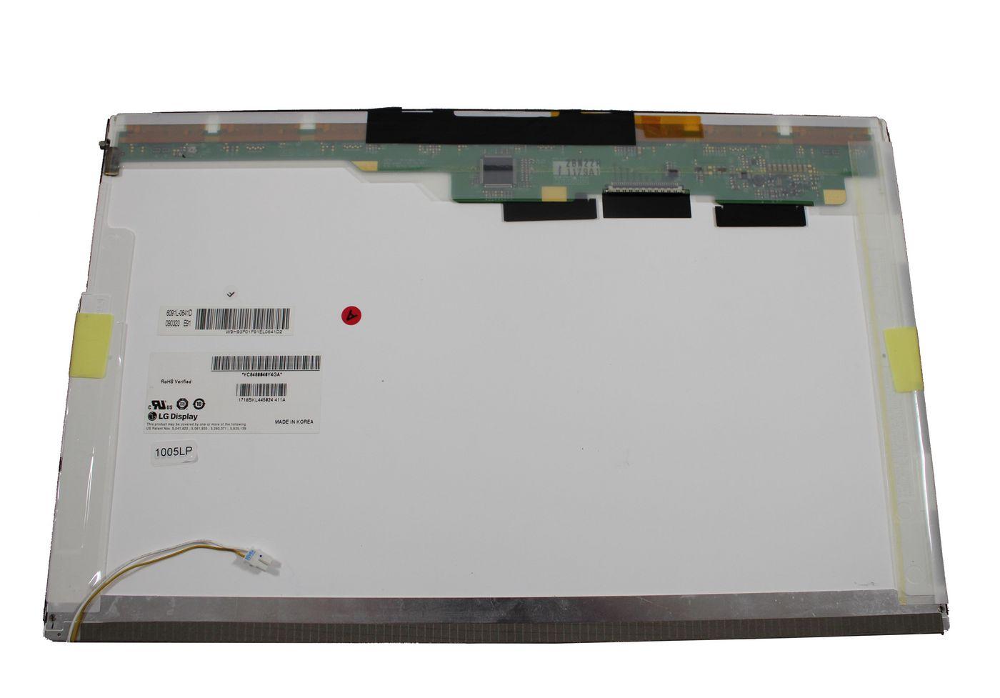 CoreParts MSC30750 17,0 LCD WSXGA+ Glossy