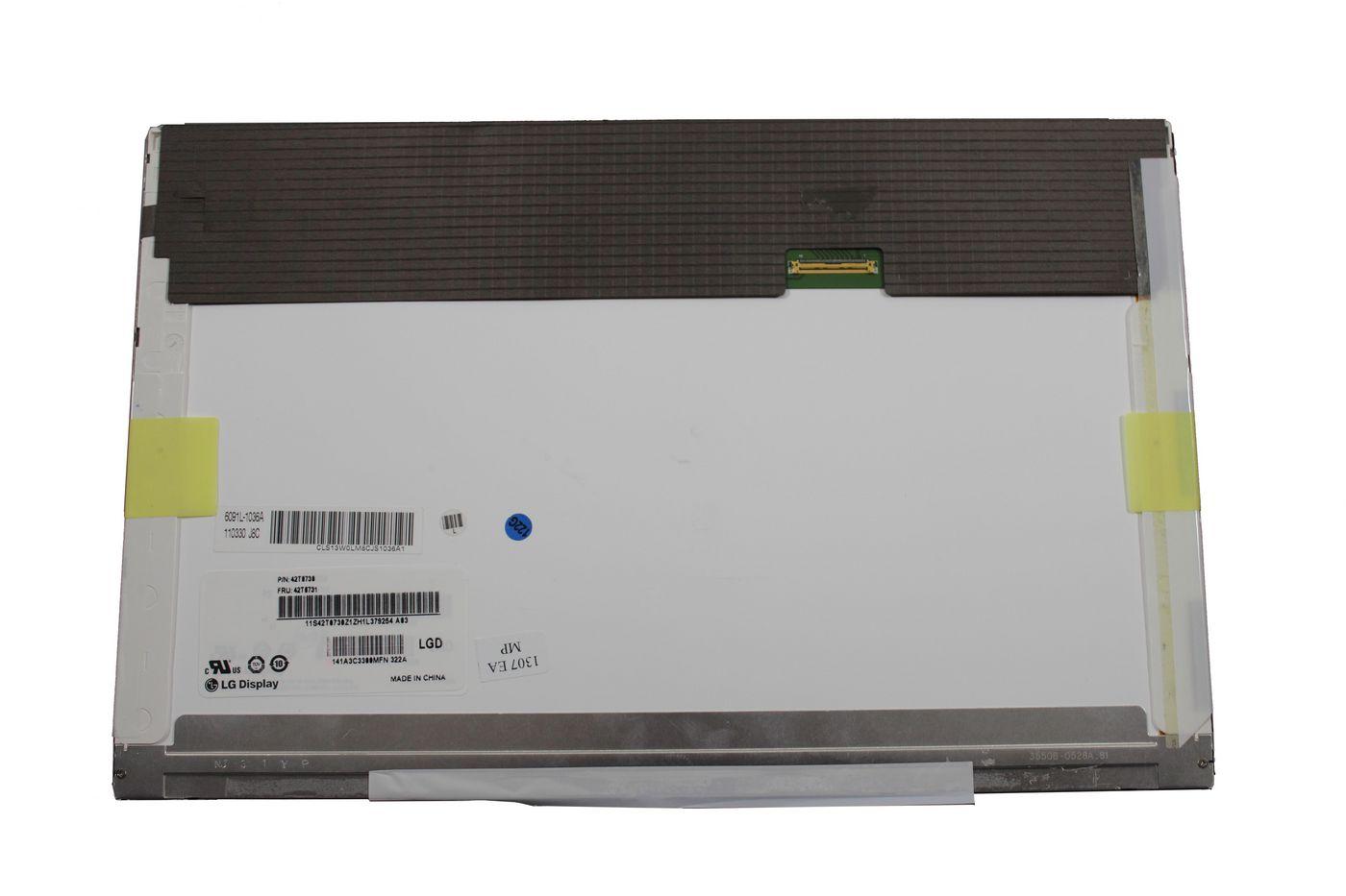 CoreParts MSC30867 14,1 LCD WXGA Matte