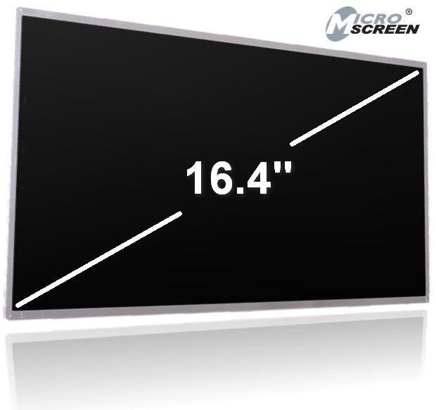 CoreParts MSC30880 16,4 LCD WXGA++ Glossy