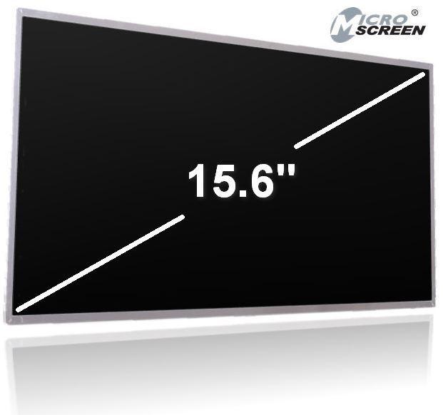 CoreParts MSC30881 15,6 LED Fulll HD Glossy