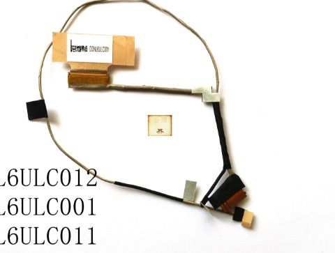 CoreParts MSC30-CABLE Video Cable