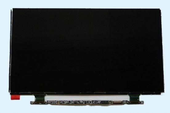 CoreParts MSC116H30-003G 11,6 LCD HD Glossy