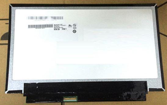 CoreParts MSC116H30-004M 11,6 LCD HD Matte