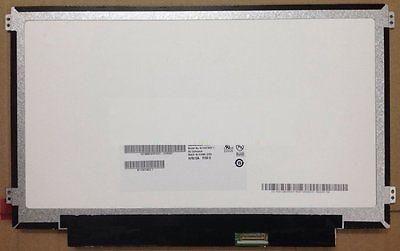 CoreParts MSC116H30-005G 11,6 LCD HD Glossy