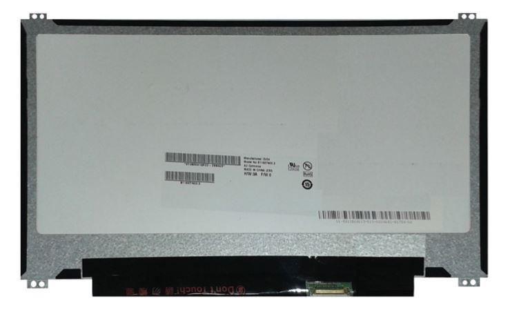 CoreParts MSC116H30-164G 11,6 LCD HD Glossy