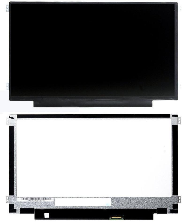 CoreParts MSC116H30-173G 11,6 LCD HD Matte