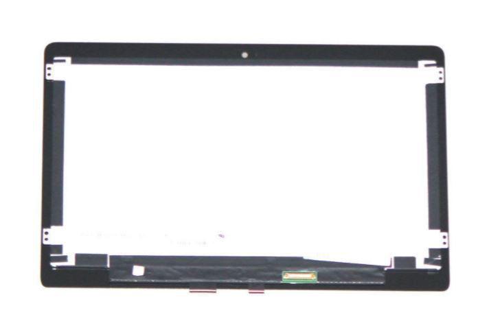 CoreParts MSC116H30-191M 11,6 LCD HD Matte