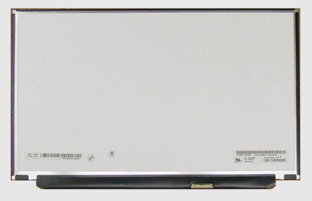 CoreParts MSC125F30-144M 12,5 LCD FHD Matte