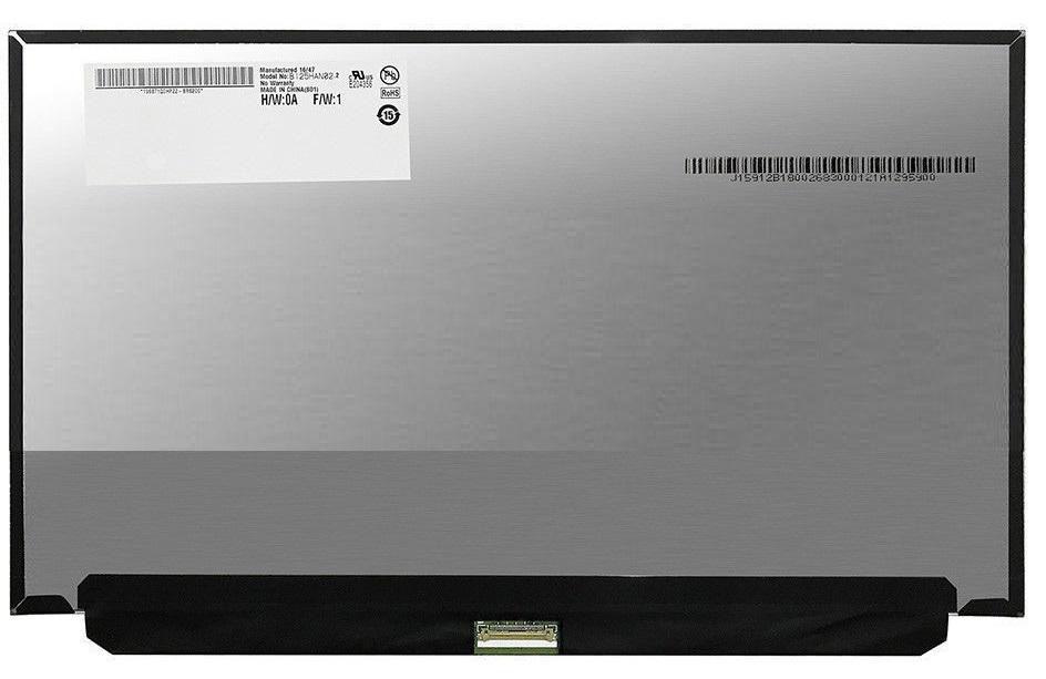 CoreParts MSC125H30-192M 12,5 LCD HD Matte