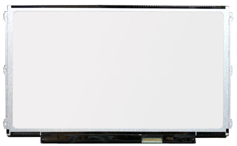 CoreParts MSC125H40-014G 12,5 LCD HD Glossy