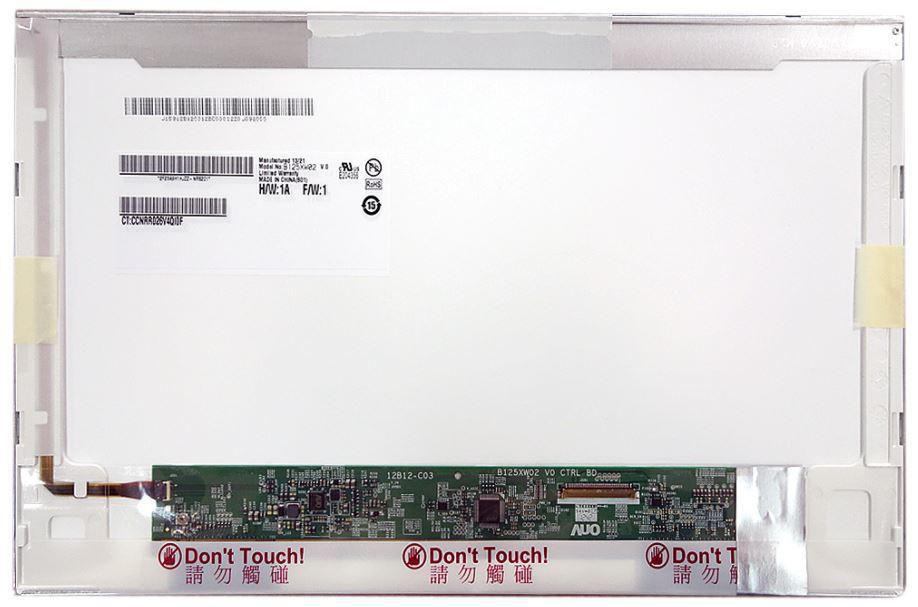 CoreParts MSC125H40-015M 12,5 LCD HD Matte