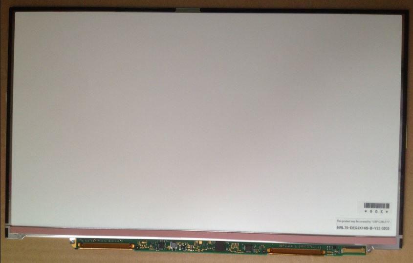 CoreParts MSC131H30-023G 13,1 LCD HD Glossy