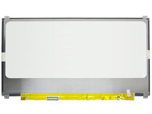 CoreParts MSC133F30-111M 13,3 LCD FHD Matte
