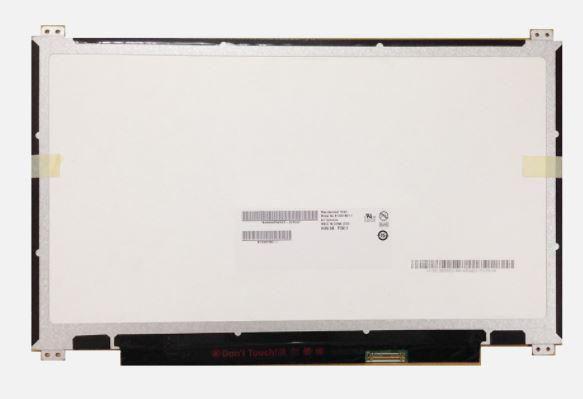 CoreParts MSC133F30-146M 13,3 LCD FHD Matte