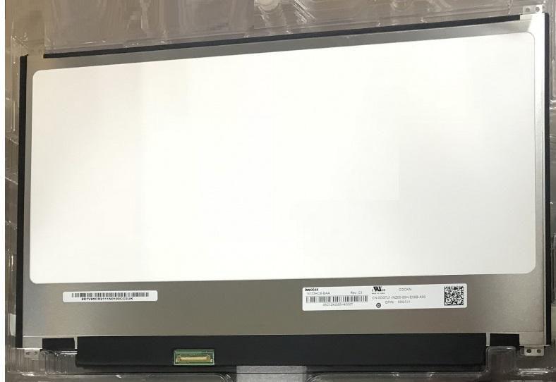 CoreParts MSC133F30-245M 13,3 LCD FHD Matte